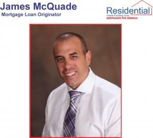james-mcquade-residential-home-funding
