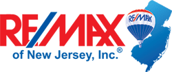 remax_of_nj_logo