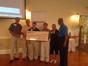 residential-home-funding-special-olympics-2