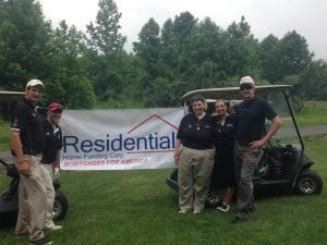 residential-home-funding-special-olympics