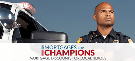 mortgage-loans-for-police