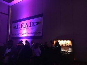 lead-harrahs-pic