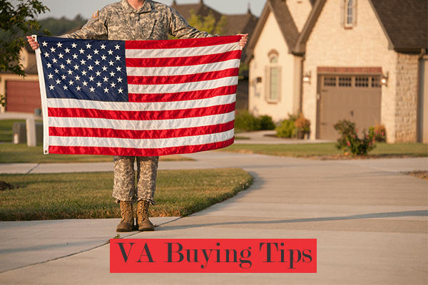 va-buying-tips