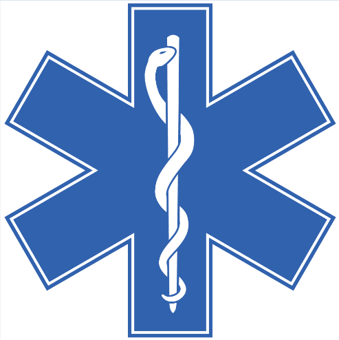 origin of the medical symbol